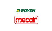 Goyen Mecair