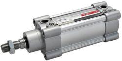 Die Vorteile pneumatischer Antriebssysteme im Überblick: