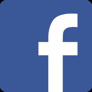 ventile24 - facebook