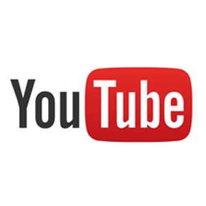 ventile24 - youtube